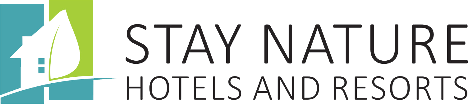 Stay Nature Hotels & Resorts